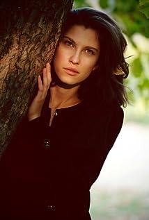 Kamila Kaminska Picture