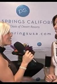 Primary photo for Palm Springs Edge TV