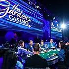 World Poker Tour (2003)