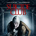 Suicide Club (2017)