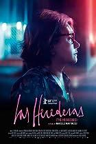 Las herederas (2018) Poster