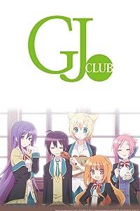 New movie downloads free Saraba Gujjobu to iou by none [QuadHD]