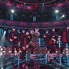 World of Dance (2017)