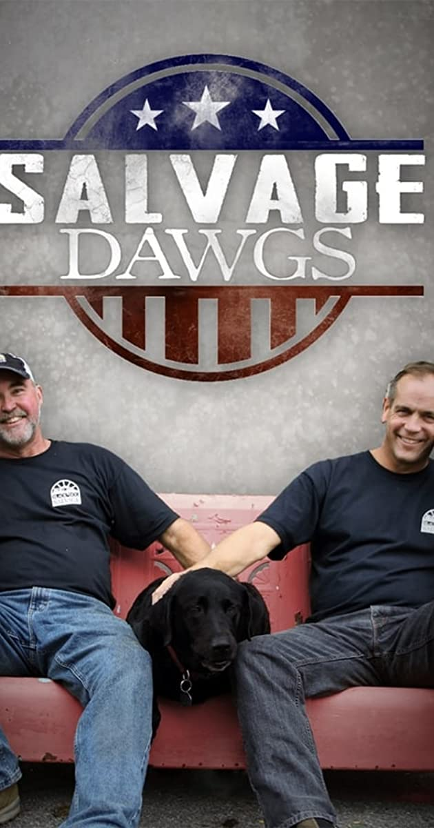 Salvage.Dawgs.S10E11.Boulevard.at.Capital.Centre.1080p.WEB.x264-CAFFEiNE