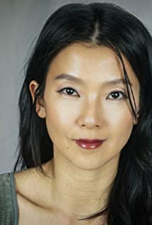 Pamelyn Chee Picture