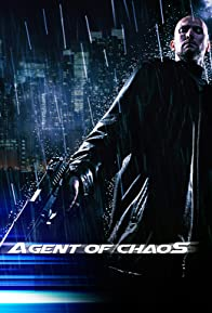Primary photo for Agent of Chaos