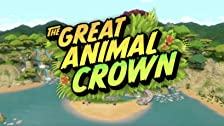 The Great Animal Crown