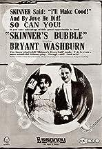 Skinner's Bubble