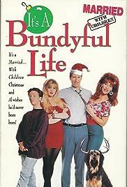 It's a Bundyful Life Part 2 Poster
