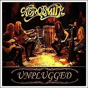Movie site downloads Aerosmith by [1280x768]