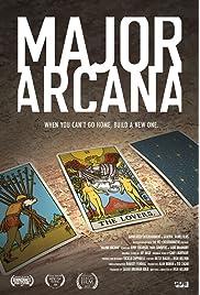 Major Arcana