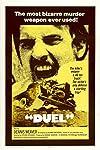 'The Devil On Wheels' Explores Steven Spielberg's 'Duel'