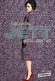 Carla Gugino in Jett (2019)