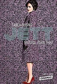 Primary photo for Jett