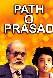 Download Path-o-Prasad () Movie