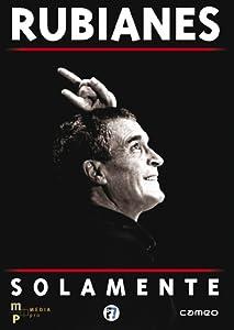 No cost movie downloads Rubianes solamente Spain [[480x854]