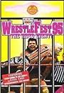 WWF: WrestleFest '95
