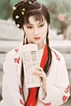 Xiaoxu Chen