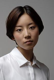 Ayaka Ohnishi Picture
