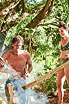 'Survivor' Is Going Back to Basics in Its 41st Season With a Stripped-Down Format and New Fans
