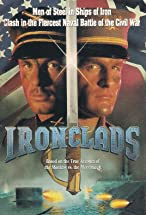 Primary image for Ironclads