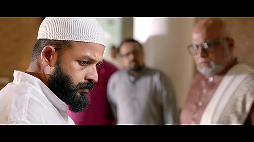 Fukri (2017) Trailer
