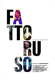 FATTORUSO