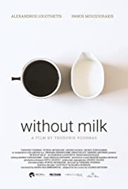 Without Milk 2015