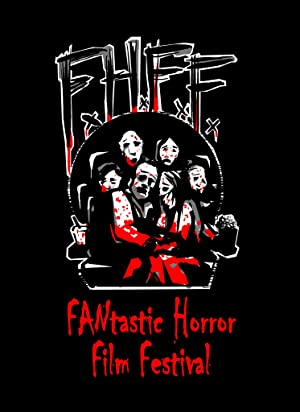 2016 FANtastic Horror Film Festival Awards