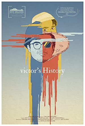 Victor's History (2017)
