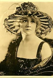 Bessie Barriscale Picture