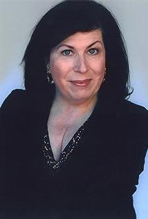 Winnie Holzman Picture