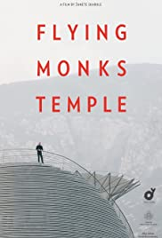 Flying Monks Temple