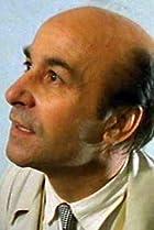 José María Prada