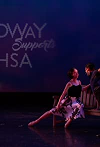 Primary photo for Broadway Supports Lihsa