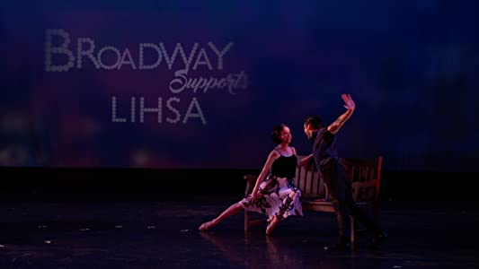 Movie downloading sites list Broadway Supports Lihsa [[480x854]