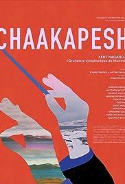 Chaakapesh Poster