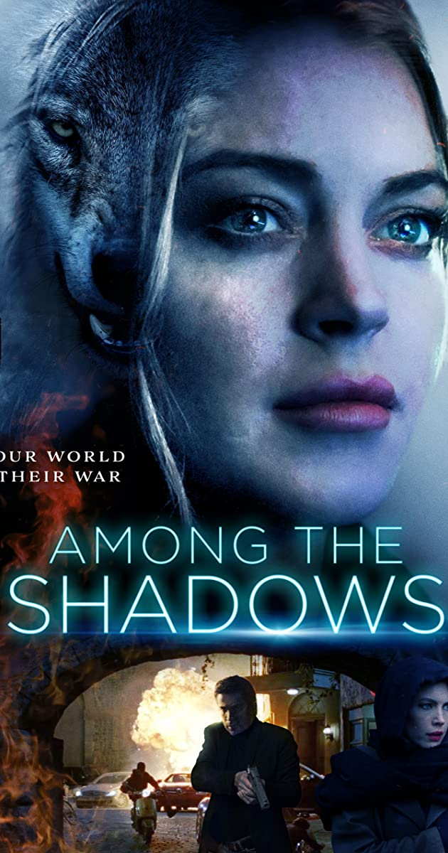 Among The Shadows (2019) 1080p 5.1 - 2.0 x264 Phun Psyz.mp4