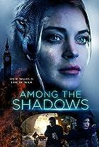 Upcoming Horror Movies 2018-19 - IMDb