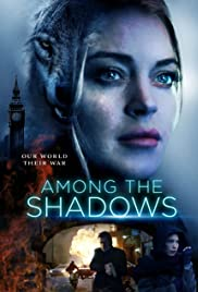 Watch Full HD Movie Among the Shadows (2019)