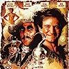 Hook (1991)