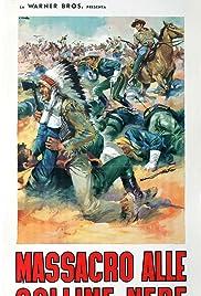 Requiem to Massacre Poster