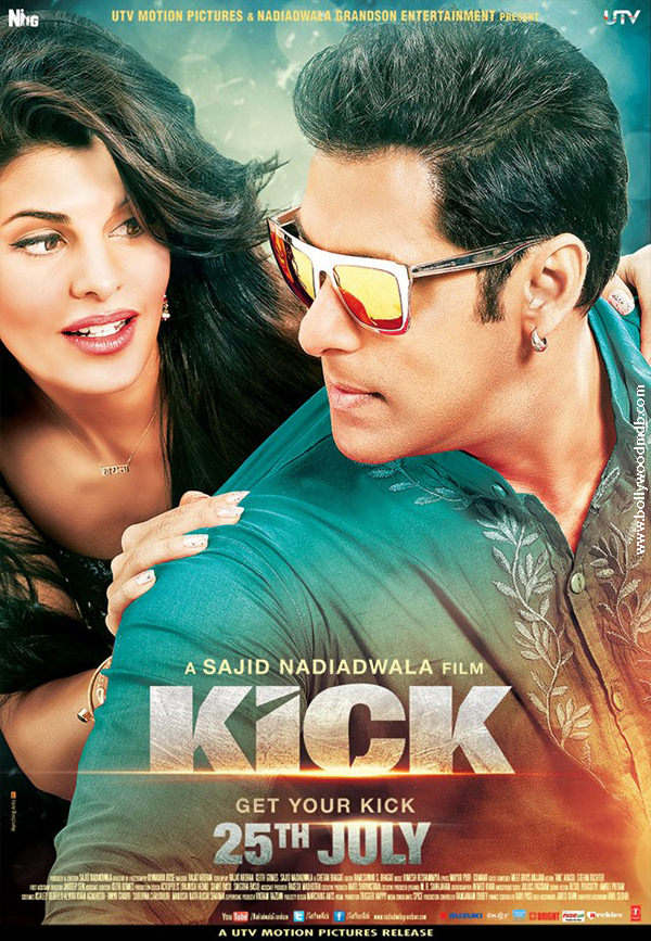 Kick 2014 Photo Gallery Imdb