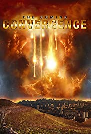 The Coming Convergence (2017) 720p