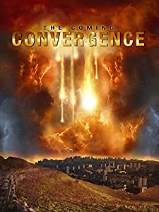 Best english movie to watch The Coming Convergence [BRRip]