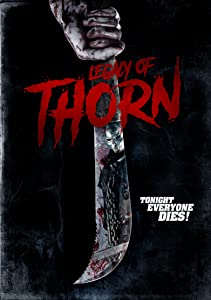 Thorn song free download