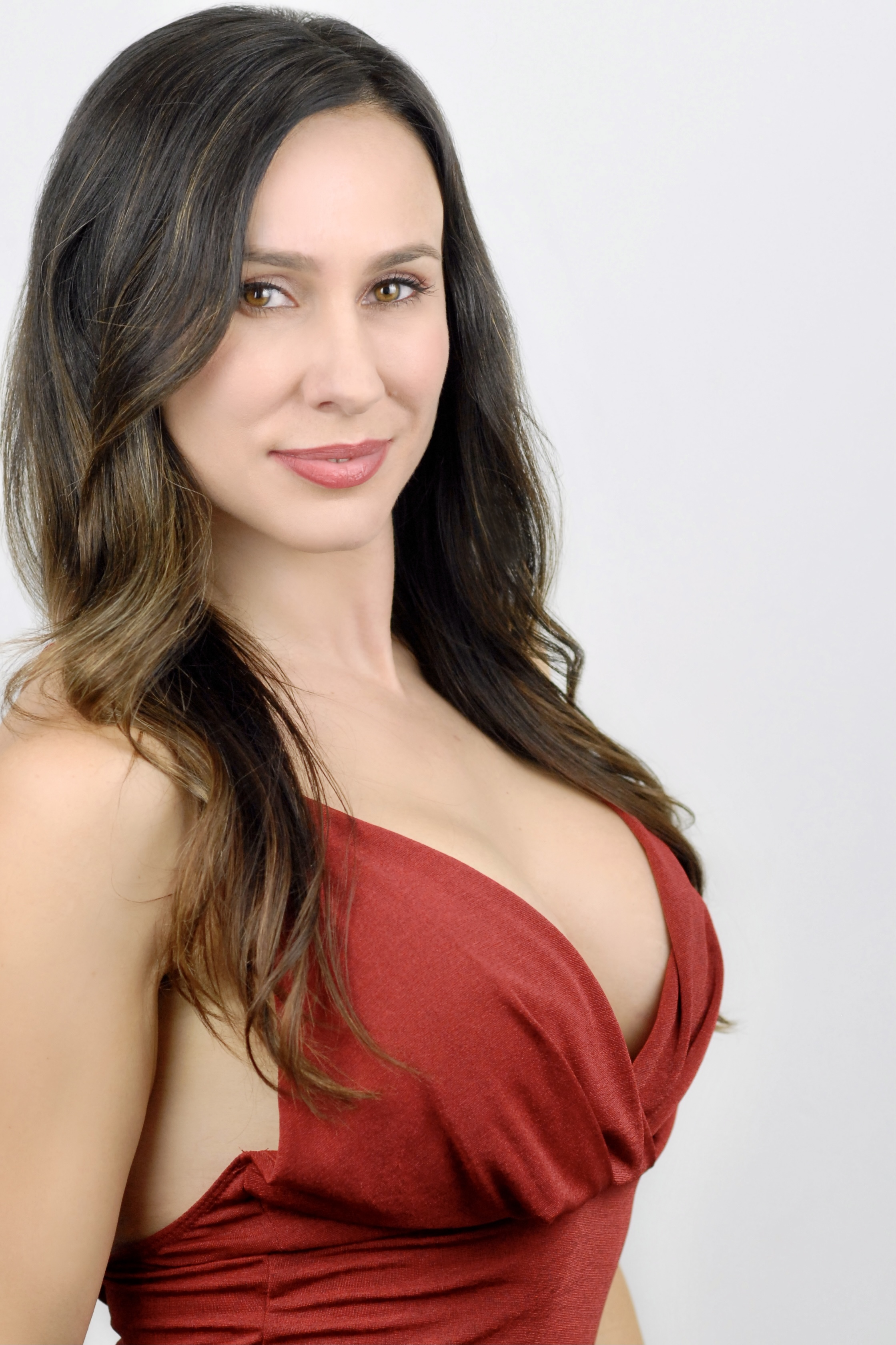 Christina robinson hot
