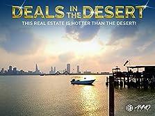 Deals in the Desert (2016– )