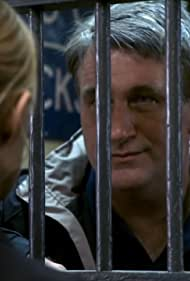 Daniel Baldwin in Cold Case (2003)
