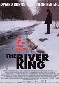 Primary photo for The River King